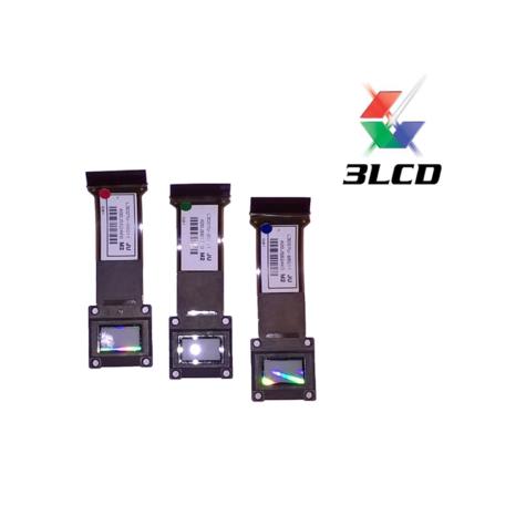 LCD-Panels