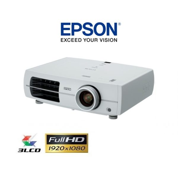 Epson EH-TW2900 Beamer Verkauf