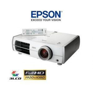 Epson EH-TW3500 Beamer Verkauf