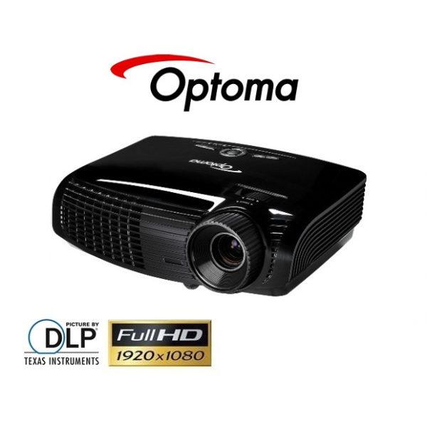 Optoma HD200X Beamer Verkauf - Günstige Heimkino Beamer bei beamertuning.com