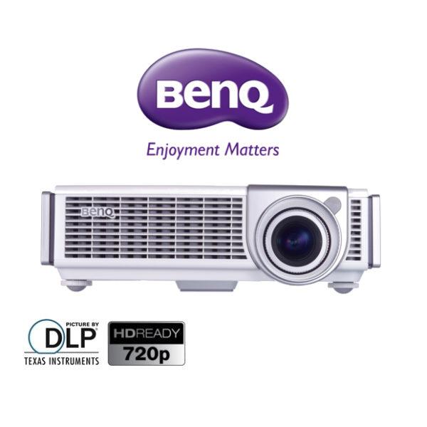 BenQ PE7700 Beamer Verkauf - Günstige Heimkino Beamer bei beamertuning.com