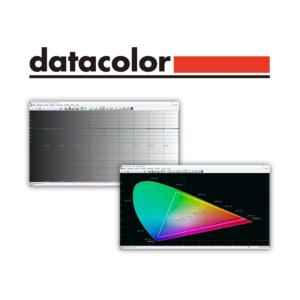 Beamer Kalibrierung - Farbkalibrierung UHDTV-DCI-P3 und HDR
