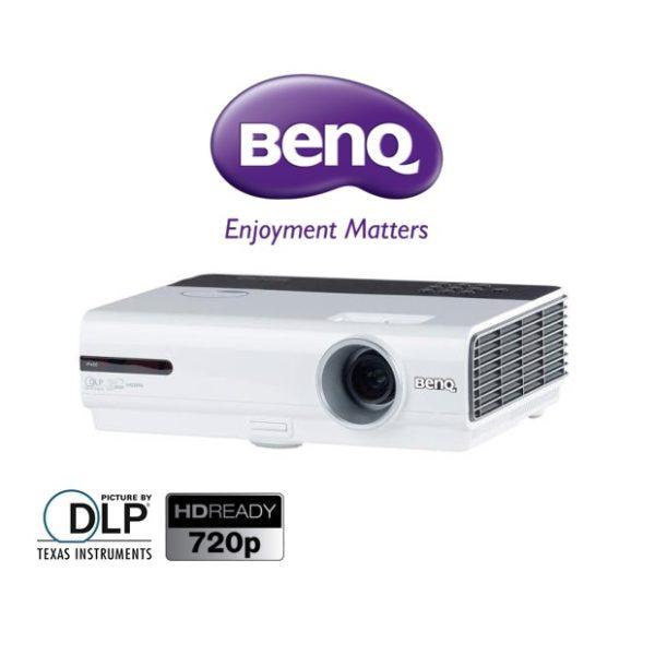 BenQ W600 Beamer Verkauf - Günstige Heimkino Beamer bei beamertuning.com