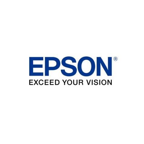 Epson EB1920W