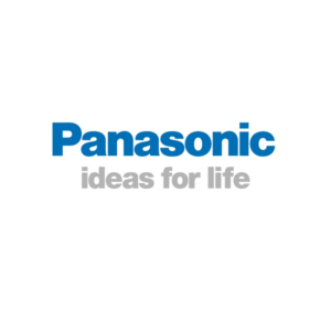 Panasonic PT-VW430