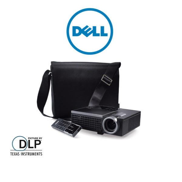 Dell M209X Beamer Verkauf - Günstige Heimkino Beamer bei beamertuning.com