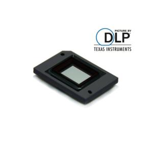 DMD Chip