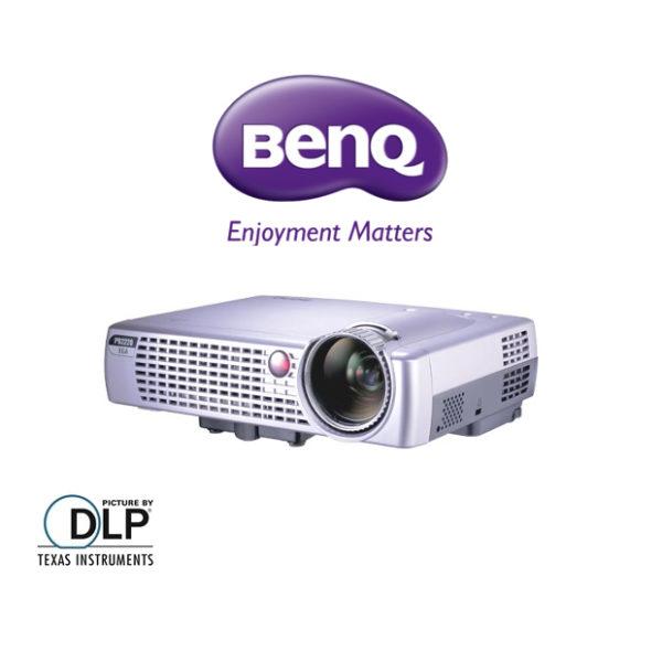 BenQ PB2220 Beamer Verkauf - Günstige Heimkino Beamer bei beamertuning.com