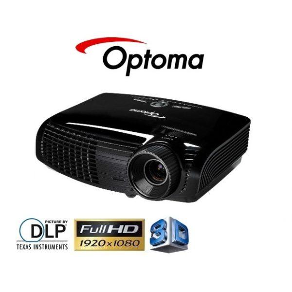 Optoma HD30B Beamer Verkauf - Günstige Heimkino Beamer bei beamertuning.com