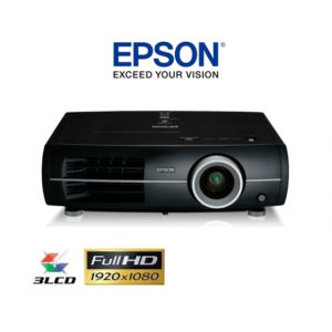 Epson-EH-TW5500 Beamer Verkauf - Günstige Heimkino Beamer bei beamertuning.com