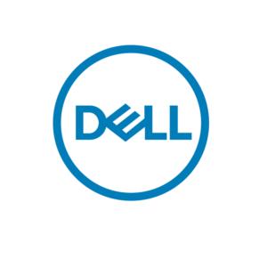 Dell Ersatzteile
