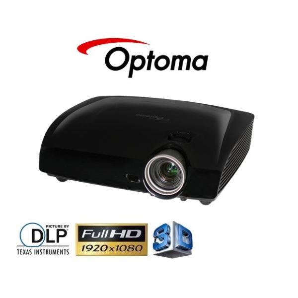 Optoma HD300X Beamer Verkauf - Günstige Heimkino Beamer bei beamertuning.com
