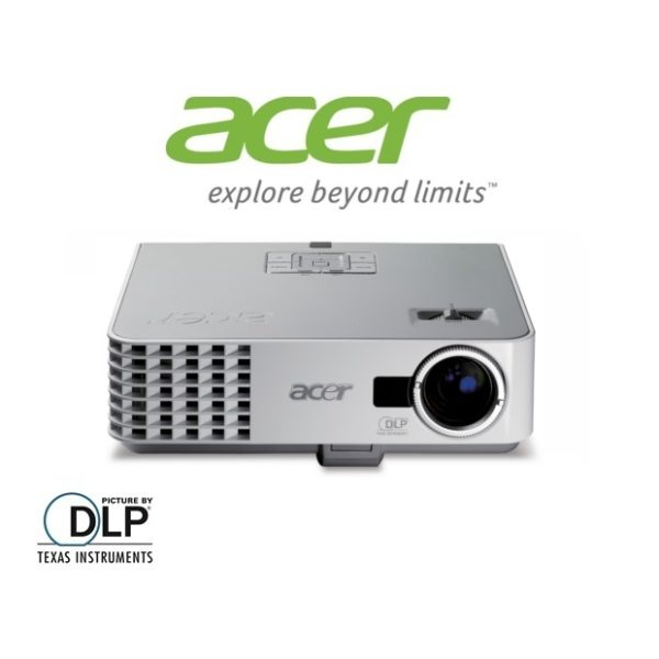 Acer P3250 Beamer Verkauf - Günstige Heimkino Beamer bei beamertuning.com kaufen.