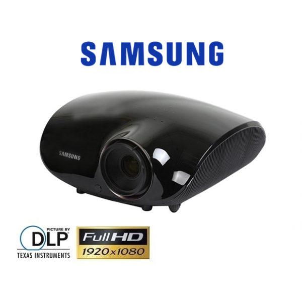Samsung SP-A600B Beamer Verkauf - Günstige Heimkino Beamer bei beamertuning.com kaufen.