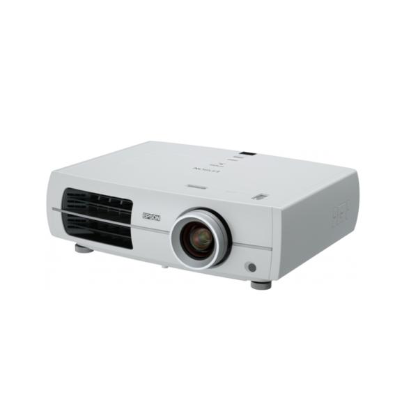Epson EH-TW2800 - 3800 Beamer Tuning - Besserer Kontrast und Schwarzwert