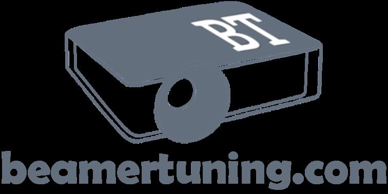 beamertuning.com