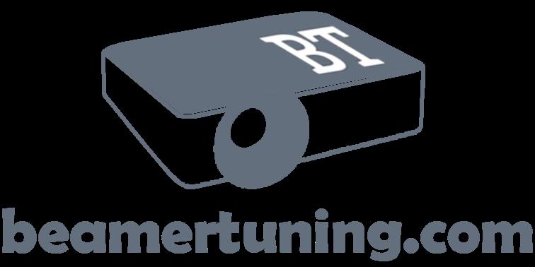 beamertuning.com - Dein Online Shop für Beamer Tuning, Service, Farbkalibrierung, Reparatur, Reinigung, Ersatzteile
