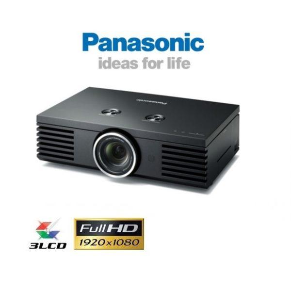 Panasonic PT-AE2000E Beamer Verkauf - Günstige Heimkino Beamer bei beamertuning.com kaufen.