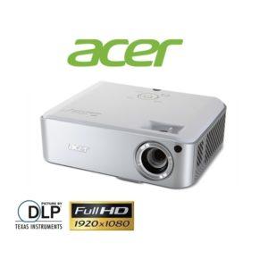 Acer-H7531D Beamer Verkauf - Günstige Heimkino Beamer bei beamertuning.com kaufen.
