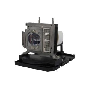 Original Lampe für SMART UF55, UF55w, UF65, UF65w und ST230i (Typ 20-01032-20)