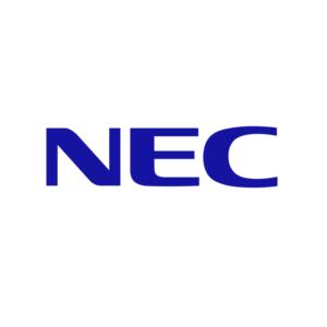 NEC P350W