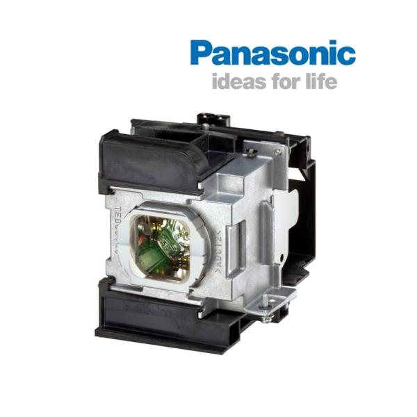 Beamer Lampe Panasonic ET-LAA110 - Lampentausch bei Lampendefekt